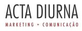 ACTA-logo