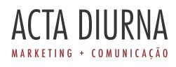 ACTA-логотип