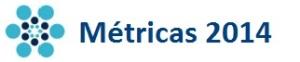 metricas2014