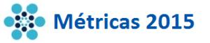 metricas2015