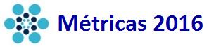metricas2016