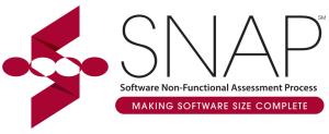 SNAP Logo SM2