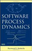 swprocessdynbook