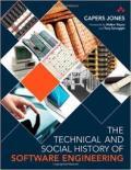 techsocialhistoryswbook